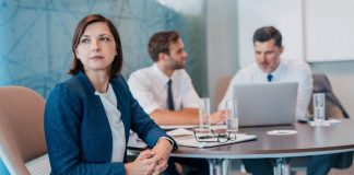 42% Of Workers Unhappy With Career