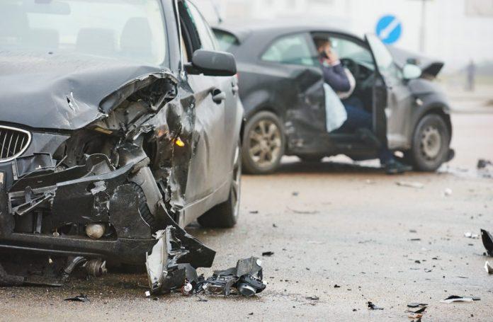 68 Drivers Already Caught Speeding