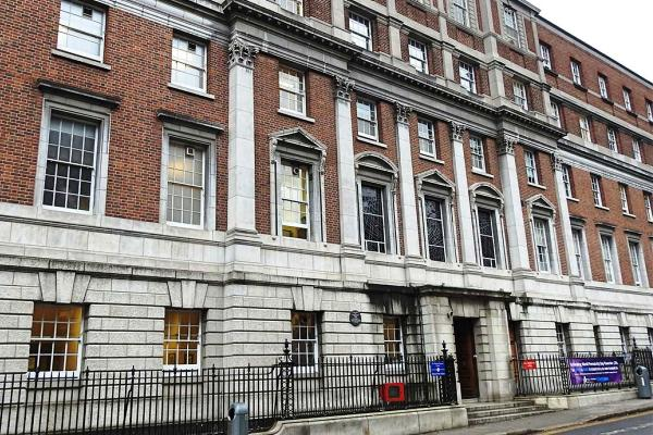 Holles Street Are Refused Independent Review Into Abortion