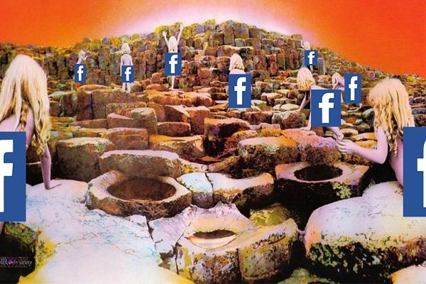 facebook bans led zeppelin s houses of the holy album cover. Black Bedroom Furniture Sets. Home Design Ideas