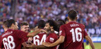 Liverpool To Kick Off New Premier League Season
