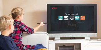 Netflix Price Rise