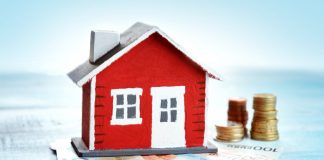 New Housing Scheme For Low Earners