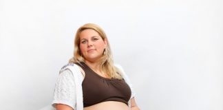 Almost Half Of Pregnant Women Overweight
