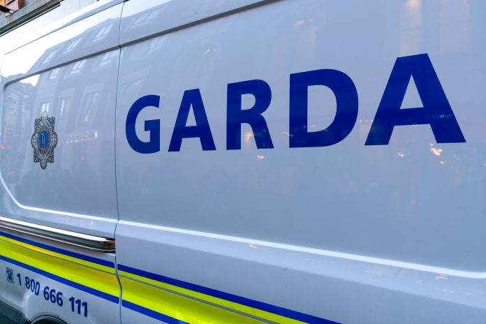 Garda Commissioner To Apologise