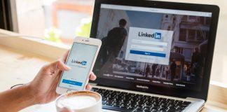 LinkedIn To Create 800 Jobs