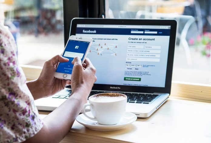 Facebook Launching Its Own Currency