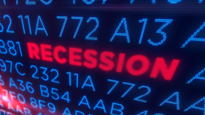 '100% Chance' Of A Recession In Ireland