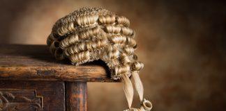 Barrister Noel Whelan Has Died