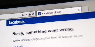 Facebook, Insta And WhatsApp Back After Major Outage