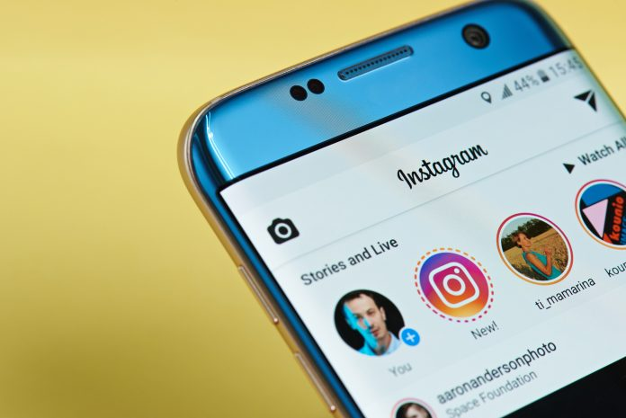 Instagram Introduces Group Chat For Instastories