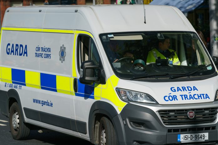 Second Man Injured During Fatal Hit-And-Run