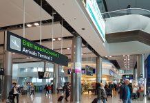€177K Cash Seized At Dublin Airport