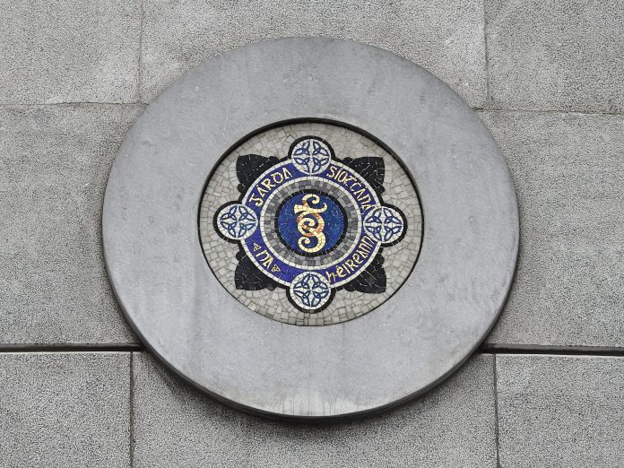 Man Released After Being Questioned Over Assault In Dublin