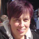 Paula Wiseman
