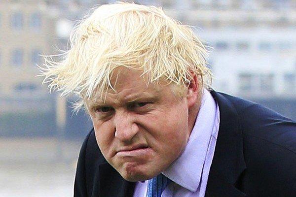 Boris-Johnson-Stupid-Face.jpg