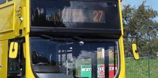 """Altimage= """"Bus"""""""