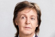 "altimage= ""McCartney"""