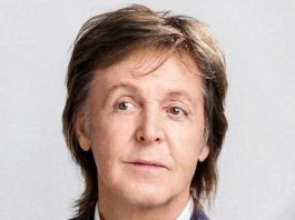 "altimage= ""McCartney"""