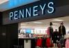Pennys- Dublin Live
