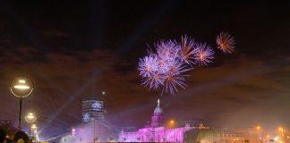 New-Years=Dublin