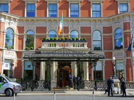 The-Shelbourne-Hotel
