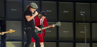 AC/DC-Went-Hunting-For-The-Loch-Ness-Monster