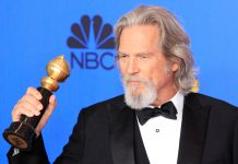 Actor-Jeff-Bridges-Reveals-He-Has-Been-Diagnosed-With-Lymphoma