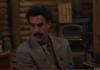 Borat-New-Film-Release