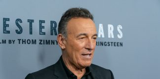 Bruce-Springsteen-Letter-To-You-Album-Documentary
