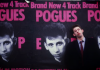Shane-MacGowan-New-Documentary-Trailer-Released
