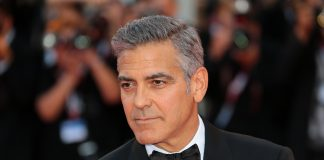 George-Clooney-Bob-Dylan-New-Movie