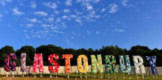 Glastonbury-Coronavirus-Testing-2021