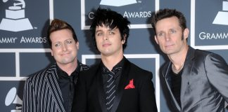 GreenDay-Announce-25th-Anniversary-reissue-Insomniac