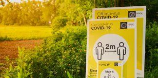 Coronavirus-Vaccine-Half-Of-Irish-People