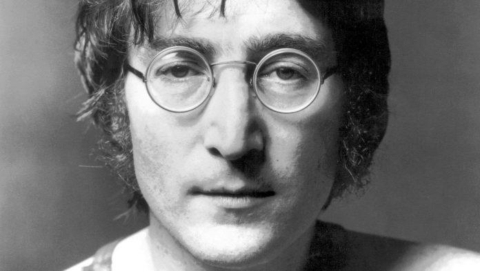 John-Lennon-Pop-Up-TV-Channel