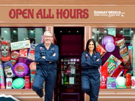 Listen-All-Hours-This-Week-To-Win-€2000-With-SundayWorld.com