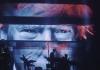 Massive-Attack-Climate-Change-Film