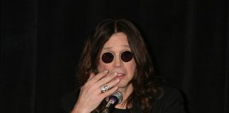 Ozzy-Osbourne-Lemmy