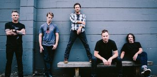 Pearl-Jam-Announce-Two-London-Concerts