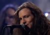 Pearl-Jam-MTV-Unplugged-Video