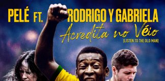 Pele-The-Greatest-Soccer-Player-Of-All-Time-Releases-Song-For-His-80th-Birthday