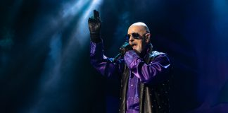 Rob-Halford-Reveals-All