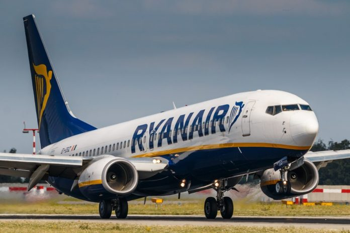 Ryanair-Shuts-Cork-And-Shannon-Bases-For-Winter