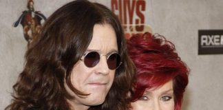 Sharon-And-Ozzy-Credit-Card-Fraud