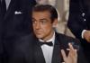 Sir-Sean-Connery-Dies-Aged-90