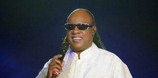 Stevie-Wonder-New-Songs-Motown Records