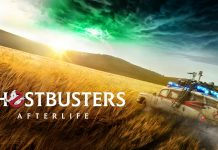 Ghostbusters-afterlife-release-date-