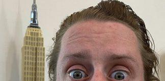 Macaulay-Culkin-Twitter