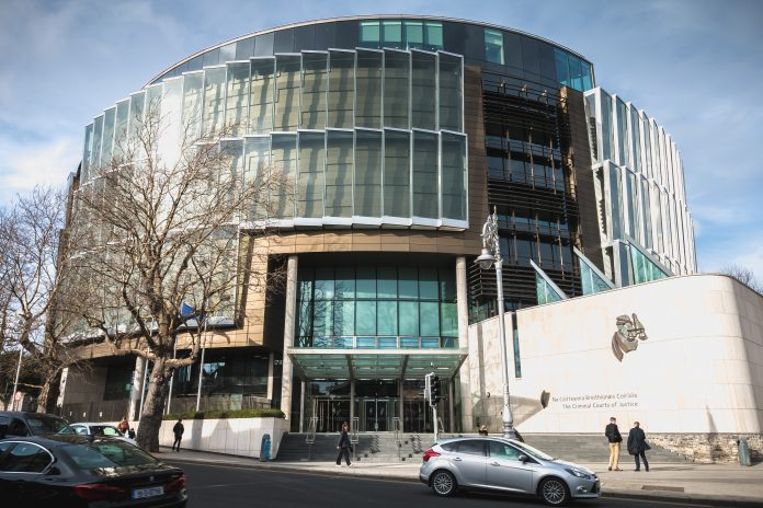 Rathkeale Brothers Who Coerced Woman (72) Out Of €25K Jailed